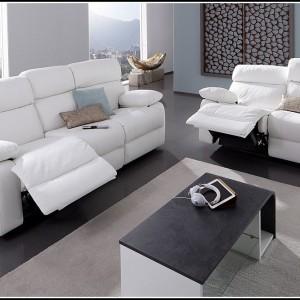 2 3 Sitzer Sofa