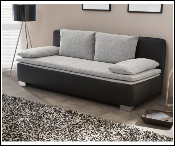 2 Sitzer Sofa Billig