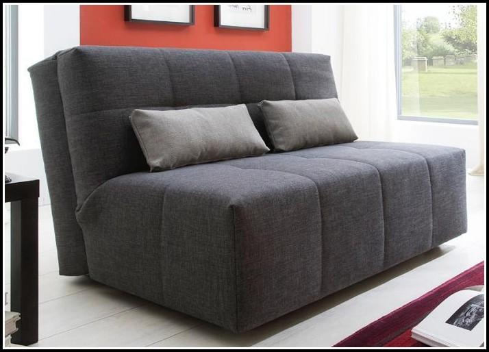 2er Sofa Für Jugendzimmer