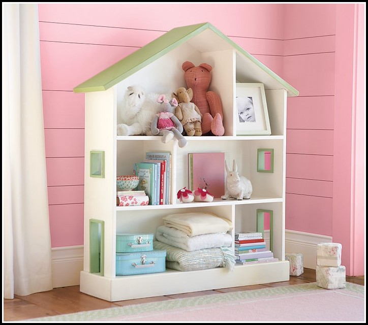 b cherregal kinderzimmer ikea kinderzimme house und dekor galerie vgekgyd1xo. Black Bedroom Furniture Sets. Home Design Ideas