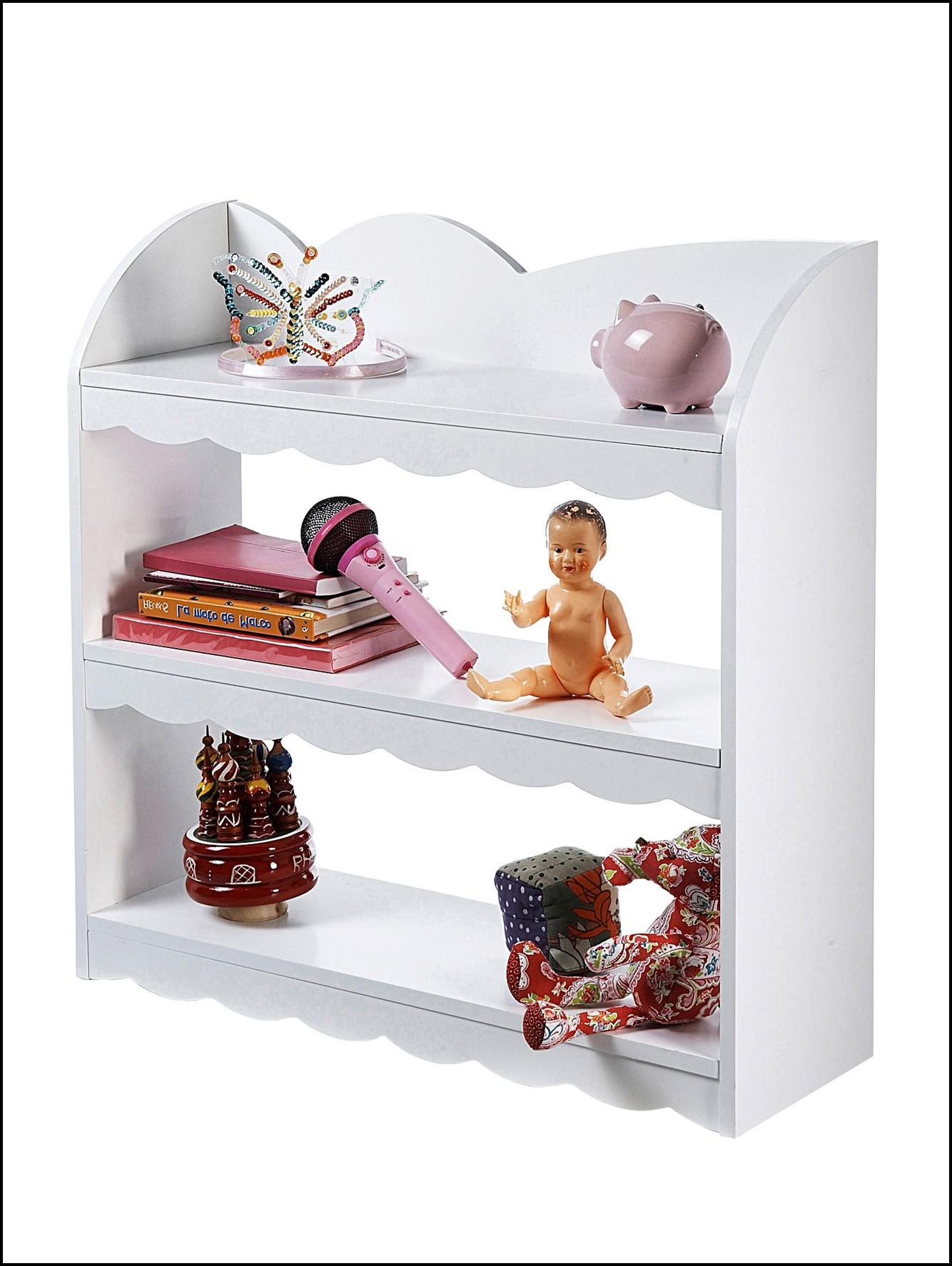 Bücherregal Kinderzimmer Vertbaudet