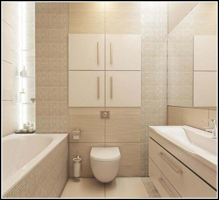 bad fliesen ideen kleine badezimmer fliesen house und dekor galerie rdgwjllrba. Black Bedroom Furniture Sets. Home Design Ideas