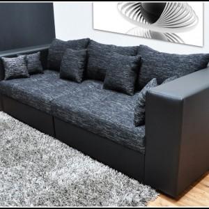 Big Sofa Sofort Lieferbar