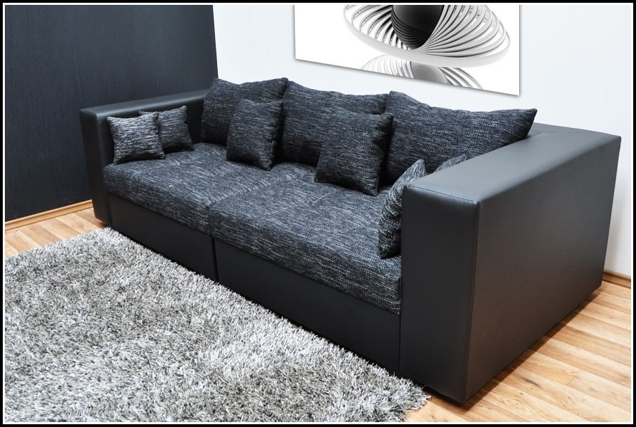 big sofa sofort lieferbar sofas house und dekor galerie j9k1wxlrlz. Black Bedroom Furniture Sets. Home Design Ideas