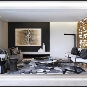 bild f r wohnzimmer selber machen wohnzimmer house und dekor galerie wre1ladr2p. Black Bedroom Furniture Sets. Home Design Ideas