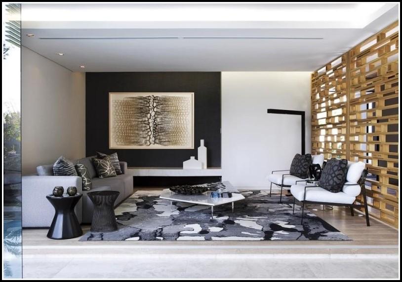 Bild Für Wohnzimmerwand