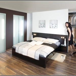 Bilder Für Das Schlafzimmer