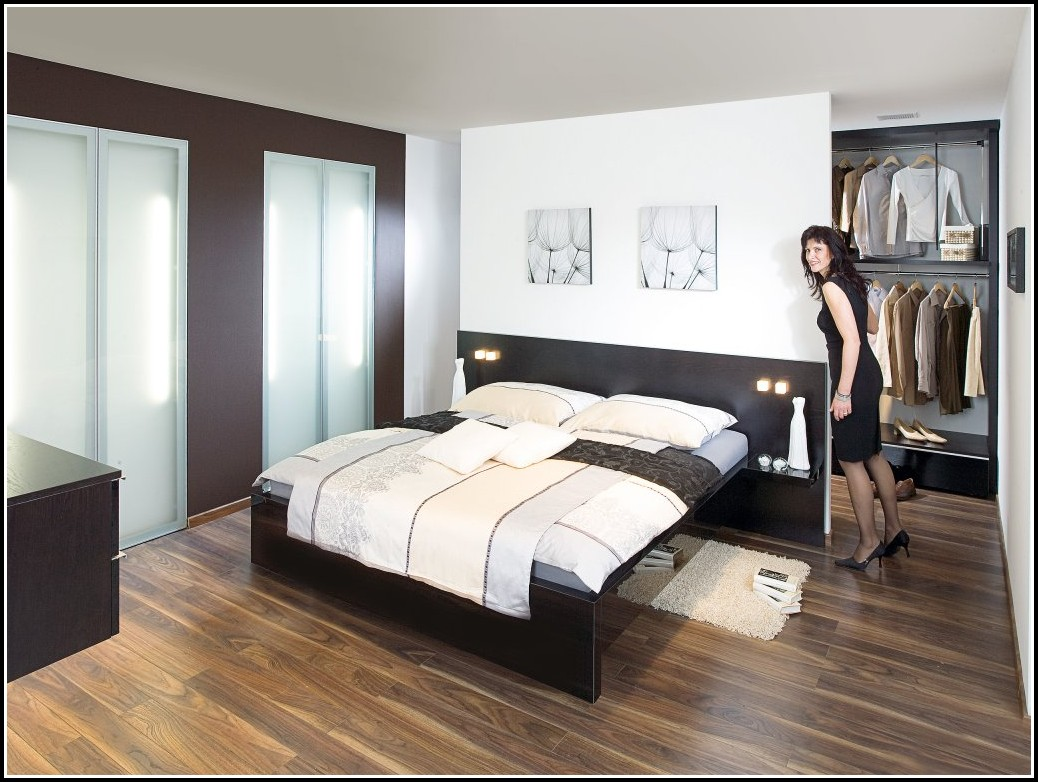 bilder f r das schlafzimmer schlafzimmer house und. Black Bedroom Furniture Sets. Home Design Ideas