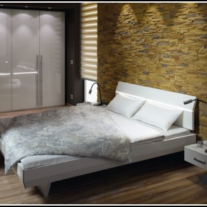 Bilder Für Schlafzimmer Schweiz