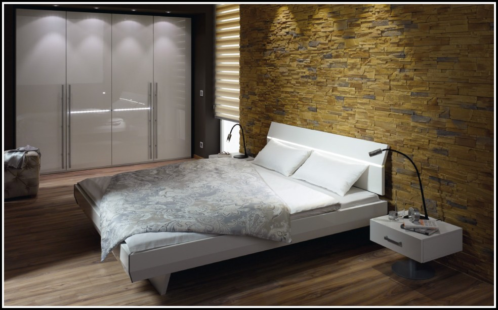 bilder f r schlafzimmer schweiz download page beste. Black Bedroom Furniture Sets. Home Design Ideas