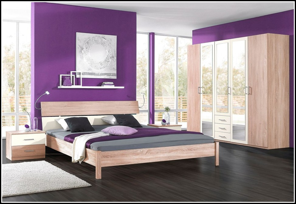 bilder f r schlafzimmer schlafzimmer house und dekor. Black Bedroom Furniture Sets. Home Design Ideas