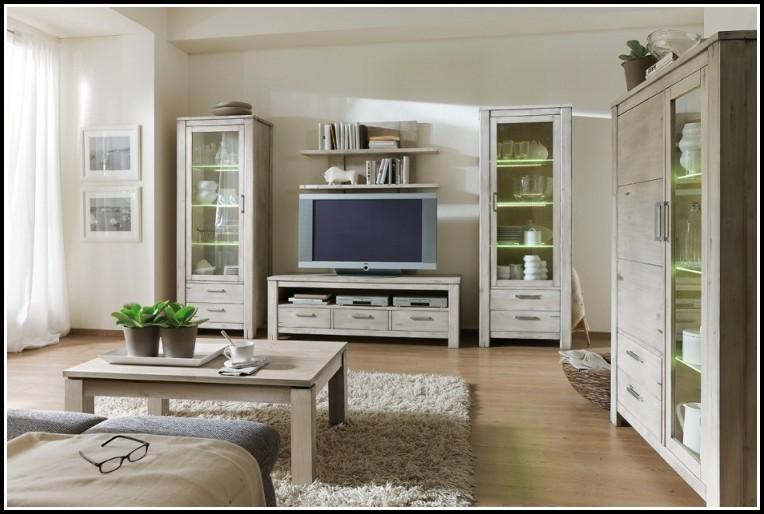 bilder f r wohnzimmer kaufen wohnzimmer house und dekor galerie wjvwbxyrjz. Black Bedroom Furniture Sets. Home Design Ideas