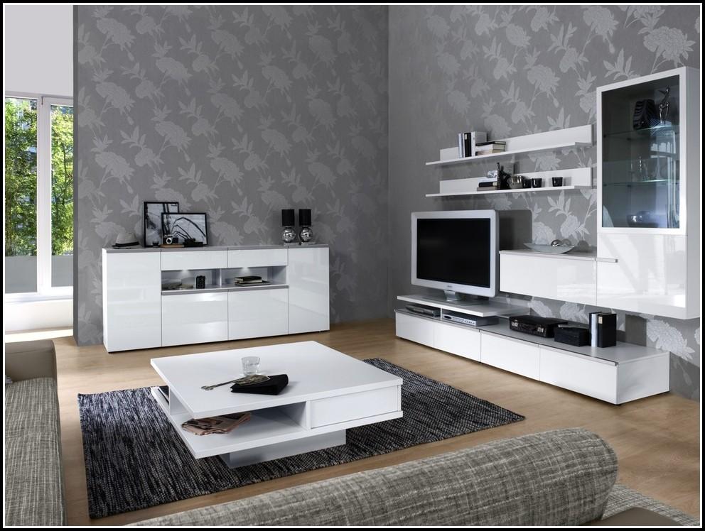 Bilder Für Wohnzimmer Modern