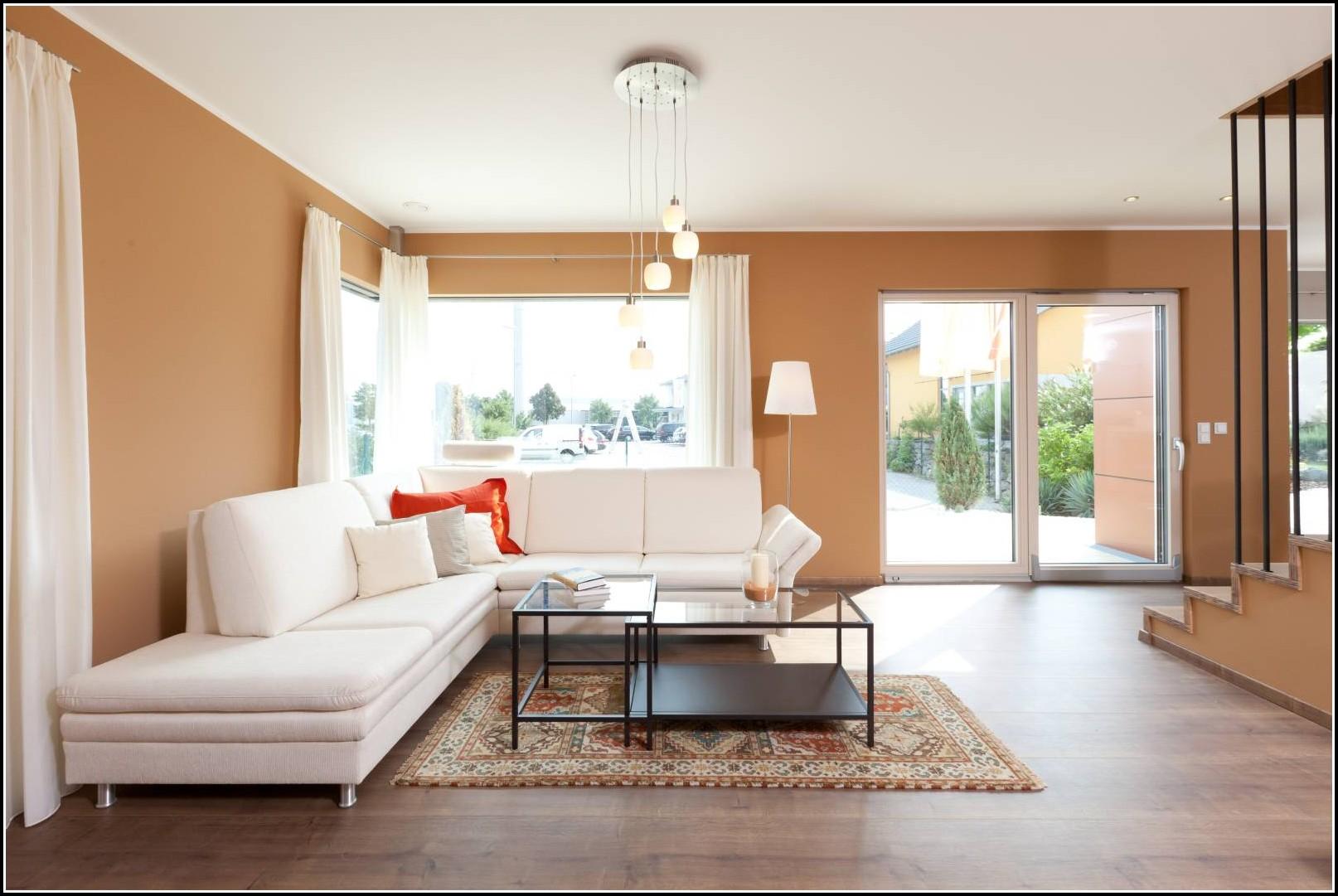 Bilder f r wohnzimmer schweiz wohnzimmer house und dekor galerie qrzkkzqrmz for Farben fur wohnzimmer tipps