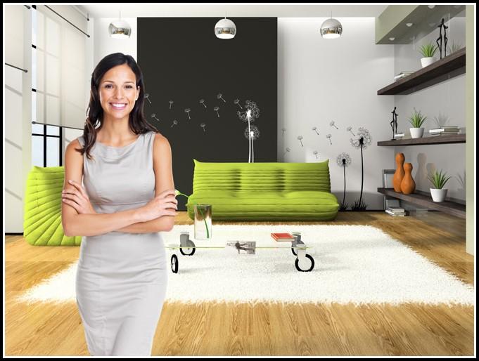 bilder f r wohnzimmer wohnzimmer house und dekor galerie oyxr5kvw95. Black Bedroom Furniture Sets. Home Design Ideas