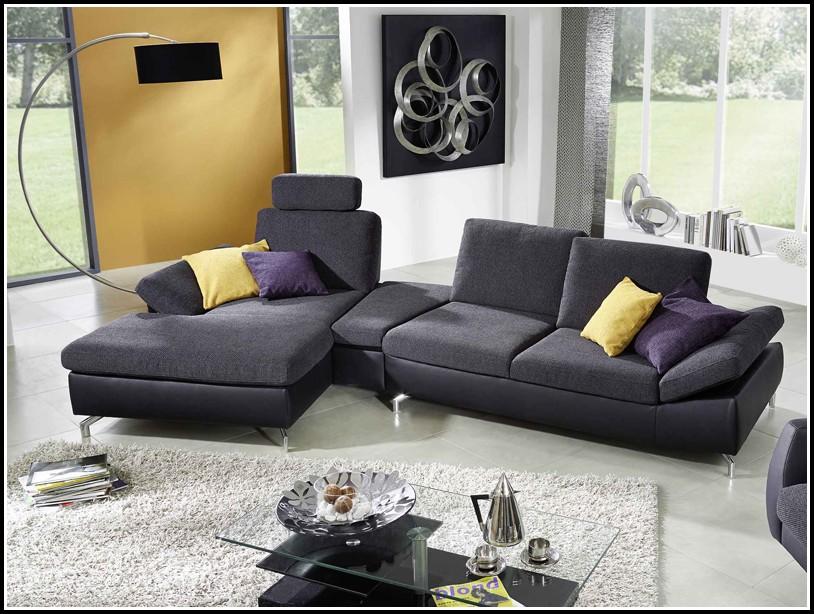 Bilder Fürs Wohnzimmer Ebay