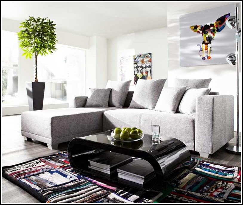 Bilder Fürs Wohnzimmer Günstig