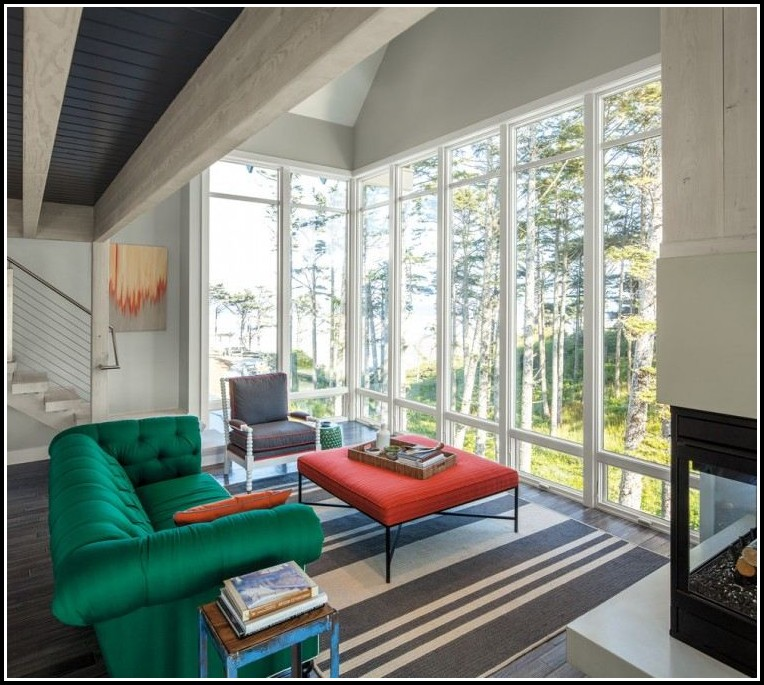 bilder f rs wohnzimmer kaufen wohnzimmer house und dekor galerie gpbw4ae1x9. Black Bedroom Furniture Sets. Home Design Ideas