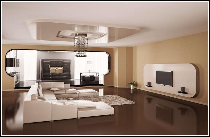 Bilder Fürs Wohnzimmer Modern Download Page – beste Wohnideen Galerie