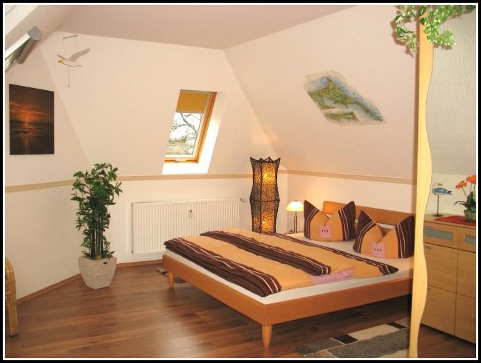 Bilder Fur Schlafzimmer