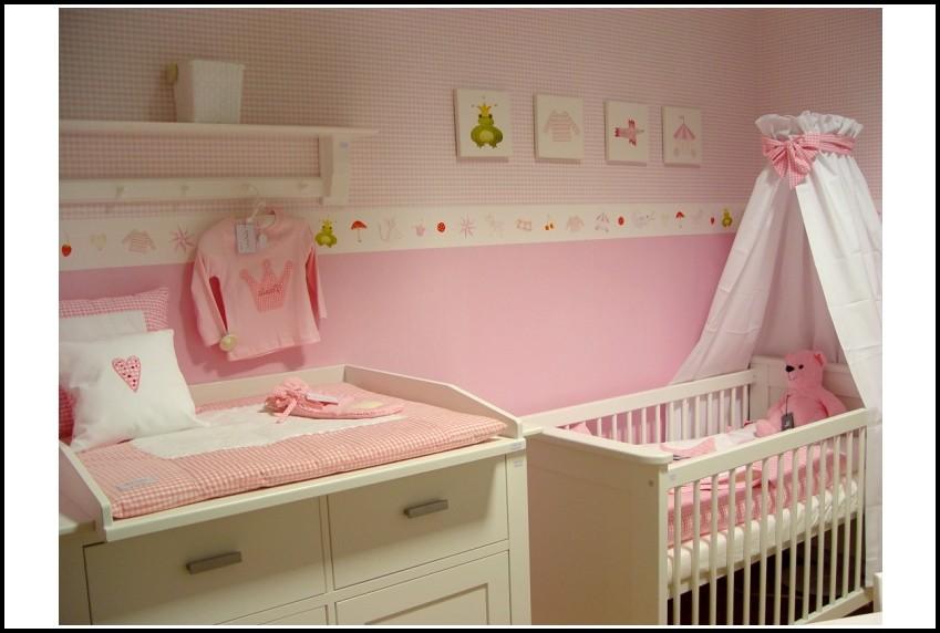 bord re kinderzimmer selbstklebend kinderzimme house und dekor galerie na3k96kw5e. Black Bedroom Furniture Sets. Home Design Ideas