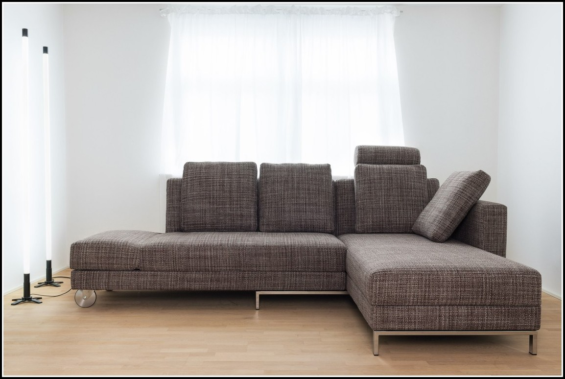 br hl sofas four two sofas house und dekor galerie nqmkjpv1k5. Black Bedroom Furniture Sets. Home Design Ideas