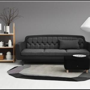 Dänische Designer Sofas