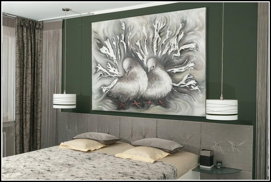 Deko Für Schlafzimmer Selber Machen