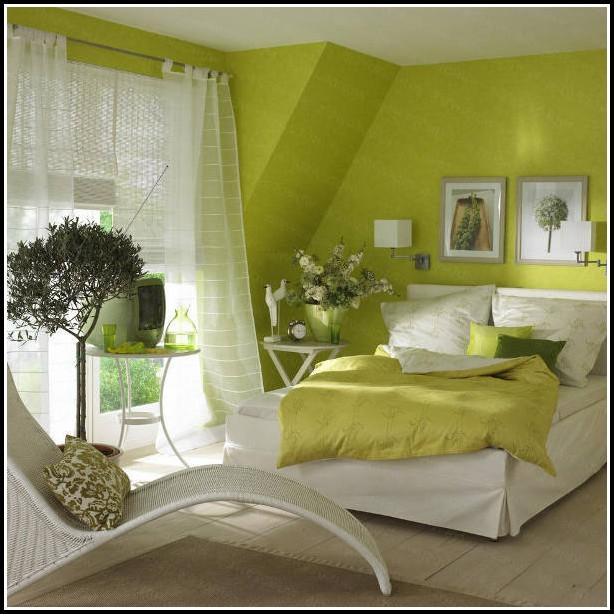 Deko Für Schlafzimmerfenster