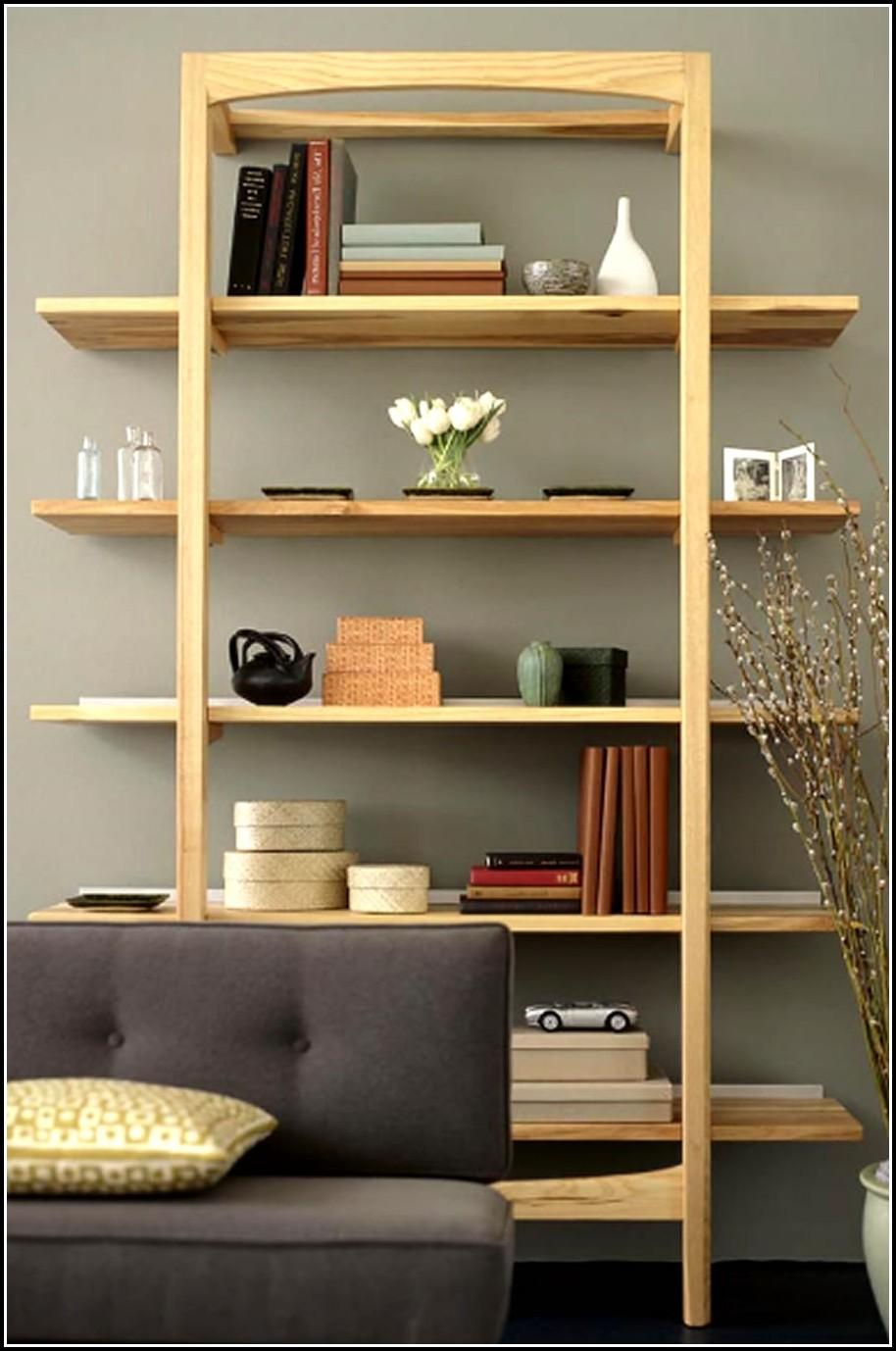 deko f r wohnzimmer regal wohnzimmer house und dekor. Black Bedroom Furniture Sets. Home Design Ideas