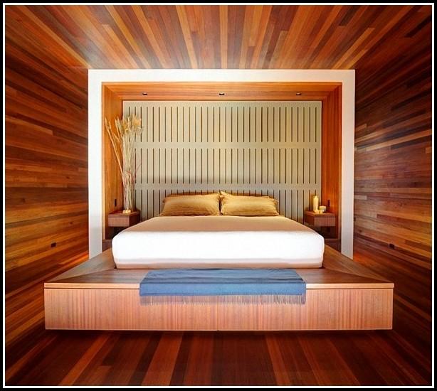 deko idee f r schlafzimmer schlafzimmer house und. Black Bedroom Furniture Sets. Home Design Ideas