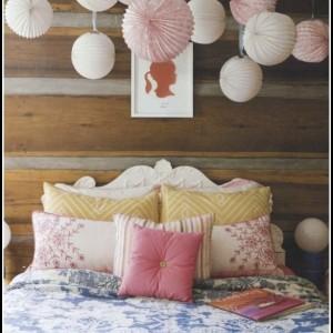 Deko Ideen Für Schlafzimmer