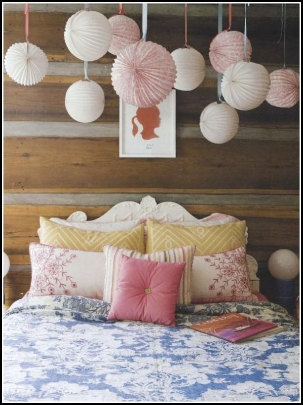 deko ideen f252r schlafzimmer schlafzimmer house und