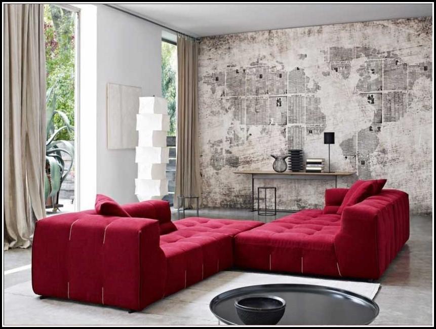 Dekoration Fürs Wohnzimmer