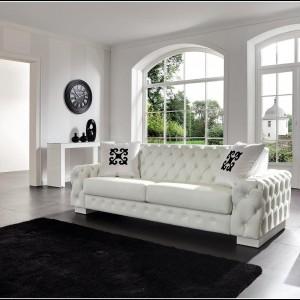 Designer Sofa Outlet Schweiz Sofas House Und Dekor Galerie