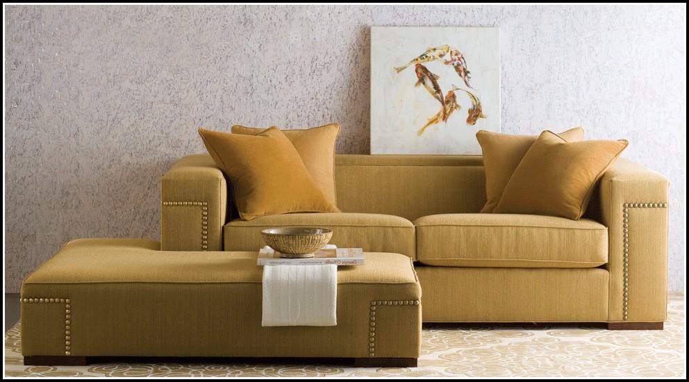 Designer sofa outlet sterreich download page beste for Design sofa outlet