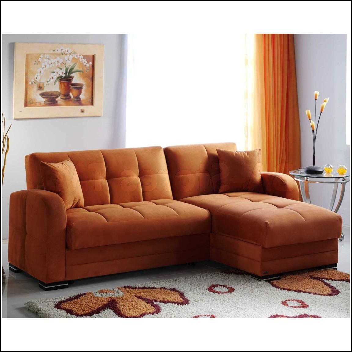Designer Sofa Outlet Berlin sofas House und Dekor