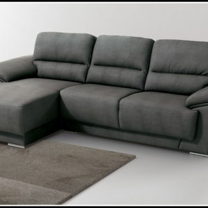 Designer Sofa Outlet Ch