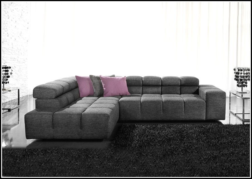 designer sofa outlet schweiz sofas house und dekor galerie 9dx1e9v1gl On sofa design outlet