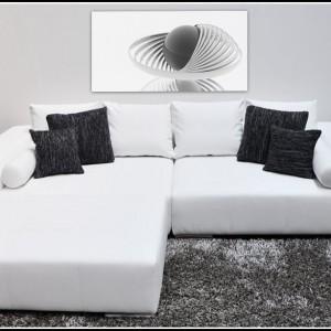sofa sofort lieferbar auf rechnung sofas house und. Black Bedroom Furniture Sets. Home Design Ideas