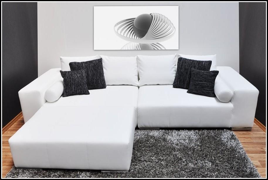 Designer Sofa Sofort Lieferbar sofas House und Dekor