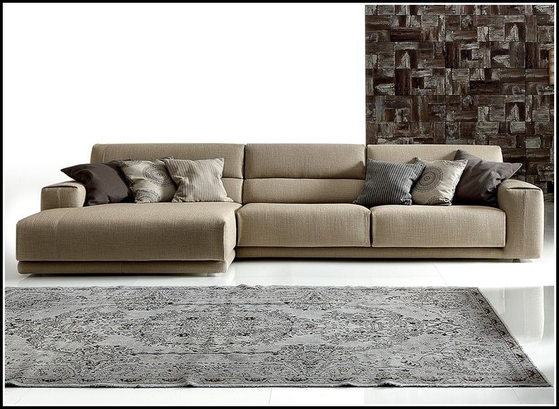 designer sofas outlet deutschland sofas house und dekor galerie gpbw4gokx9. Black Bedroom Furniture Sets. Home Design Ideas