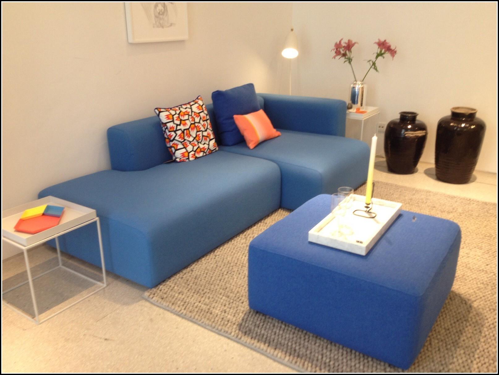 designer sofas outlet m nchen sofas house und dekor galerie bnvrpmqkmo. Black Bedroom Furniture Sets. Home Design Ideas