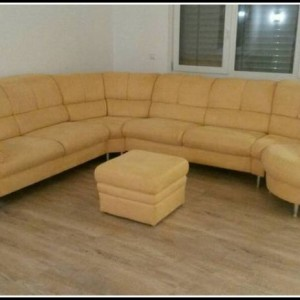 ebay kleinanzeigen sofa k ln sofas house und dekor galerie 48nrq2mkje. Black Bedroom Furniture Sets. Home Design Ideas