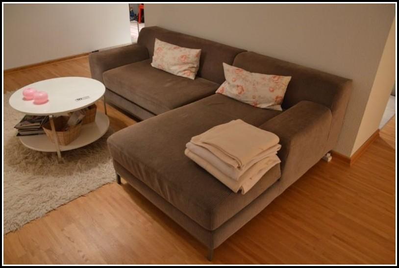 Ebay Kleinanzeigen Sofa Köln