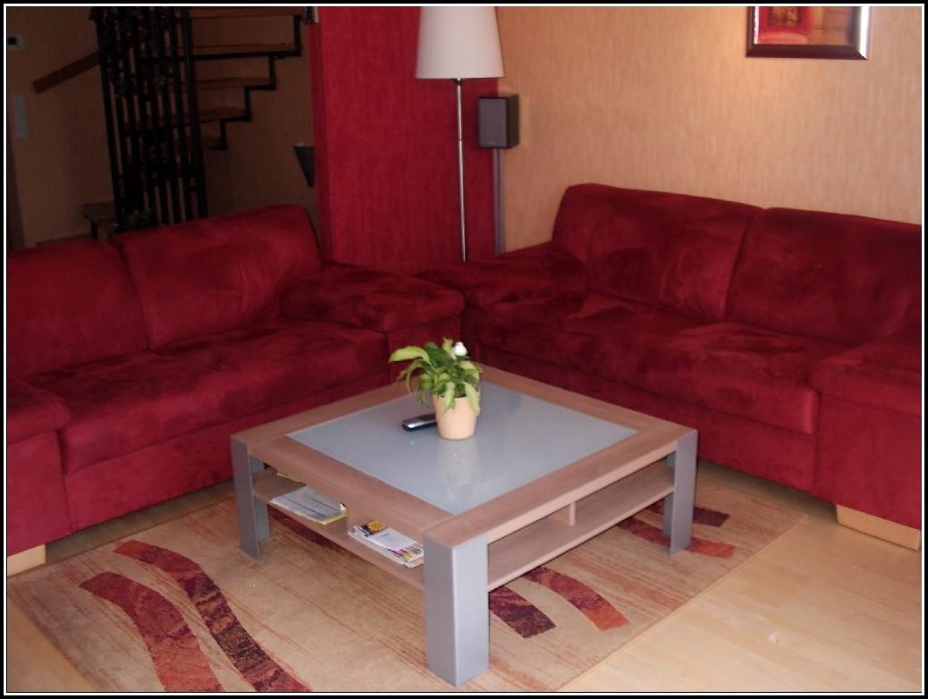 Ebay Kleinanzeigen Sofa München