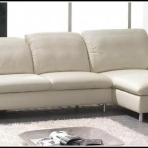 ebay kleinanzeigen sofas zu verschenken sofas house und dekor galerie nqmkjdv1k5. Black Bedroom Furniture Sets. Home Design Ideas