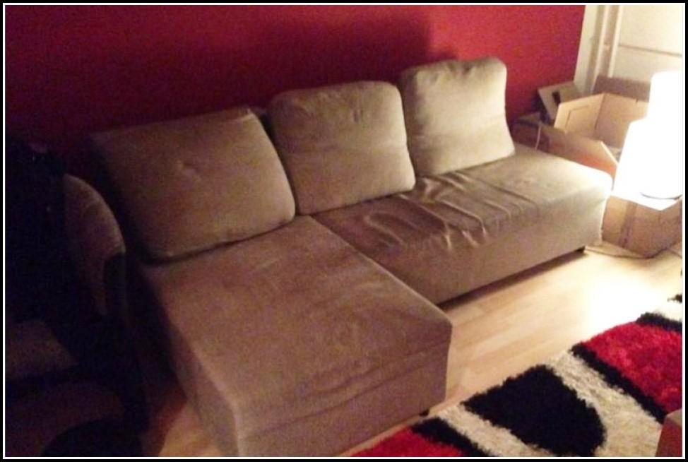 ebay kleinanzeigen sofas leipzig sofas house und dekor galerie wre1l9zr2p. Black Bedroom Furniture Sets. Home Design Ideas