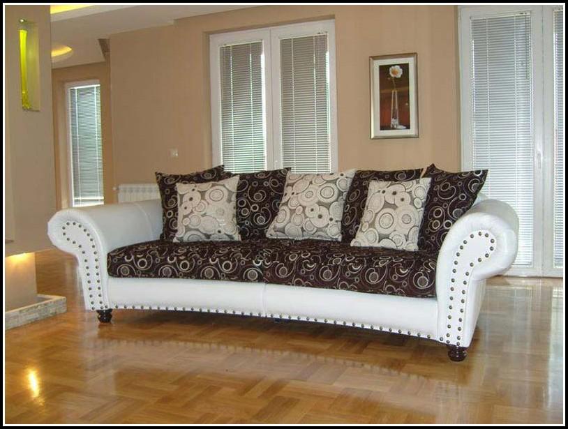 Ebay Kleinanzeigen Couch : ebay kleinanzeigen sofas zu verschenken sofas house ~ Watch28wear.com Haus und Dekorationen