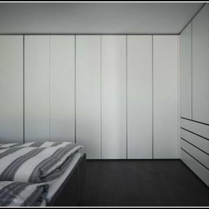 Eckschränke Schlafzimmer Ikea